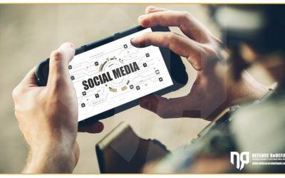 Social Media και Ένοπλες Δυνάμεις | Το παράδειγμα του Ισραήλ