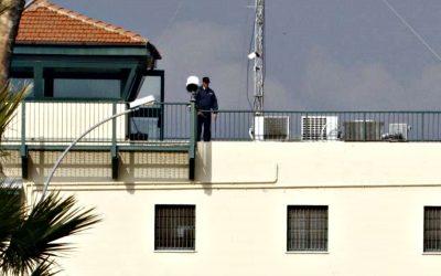 Μελετά την αγορά συστήματος «anti drone» η Κυπριακή Δημοκρατία