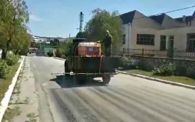 Ο Στρατός Ξηράς στη Μάχη κατά του COVID-19| VIDEO