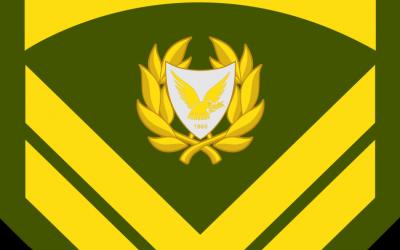 ΑΠΟΚΛΕΙΣΤΙΚΟ-Εθνική Φρουρά   Εκατοντάδες Προαγωγές Υπαξιωματικών