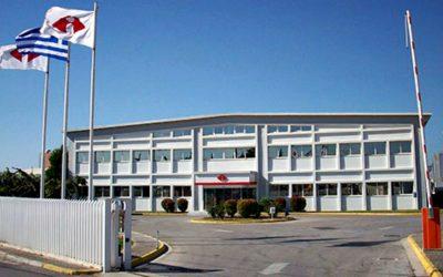 Η IAI επιλέγει την υβριδική τεχνολογία της ελληνικής Intracom Defence