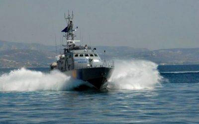 Λιμενική & Ναυτική Αστυνομία | Πάντα σε ετοιμότητα για προστασία και ασφάλεια | VIDEO
