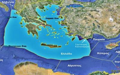 Ελληνική Ενημερωτική Ιστοσελίδα δέχτηκε επίθεση Τούρκων χάκερς