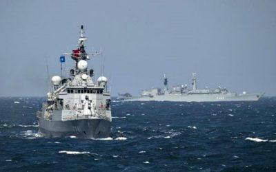 Ευθύνες για τα χάλια της Κυπριακής Άμυνας