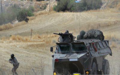 Ποιες πρέπει να είναι οι προτεραιότητες της Κυπριακής Δημοκρατίας για τις Ένοπλες Δυνάμεις