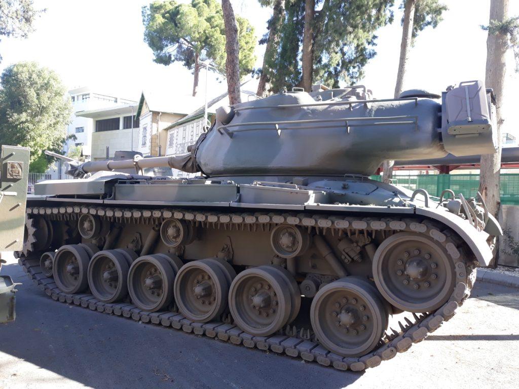 M-47-taken-by-NG