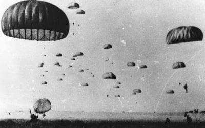 14 Αυγούστου 1974 | Η 2η φάση της Τουρκικής Εισβολής – VIDEO