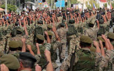 Καταψηφίστηκε ο προϋπολογισμός για πρόσληψη ΣΥΟΠ – Δεν θα παραχωρηθούν αναστολές θητείας στους οπλίτες