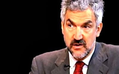 Interview with Dr. Daniel Pipes, on the occasion of the recent in Greek-Turkish tensions