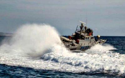 Επέστρεψαν στο Λίβανο οι μετανάστες που αφίχθησαν στη Λεμεσό