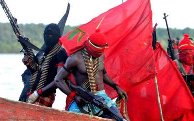 Εννέα στρατιωτικοί σκοτώθηκαν σε επίθεση τζιχαντιστών στη Νιγηρία