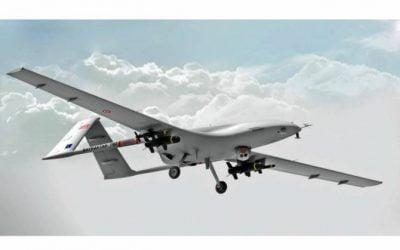 Αυστριακή Rotax  | Φρένο στις εξαγωγές κινητήρων για τα τουρκικά drones
