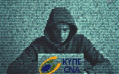 Κυβερνοεπίθεση σε ΚΥΠΕ | Τι αναφέρει η Αρχή Ψηφιακής Ασφαλείας και ειδικοί σε θέματα ασφαλείας – VIDEO