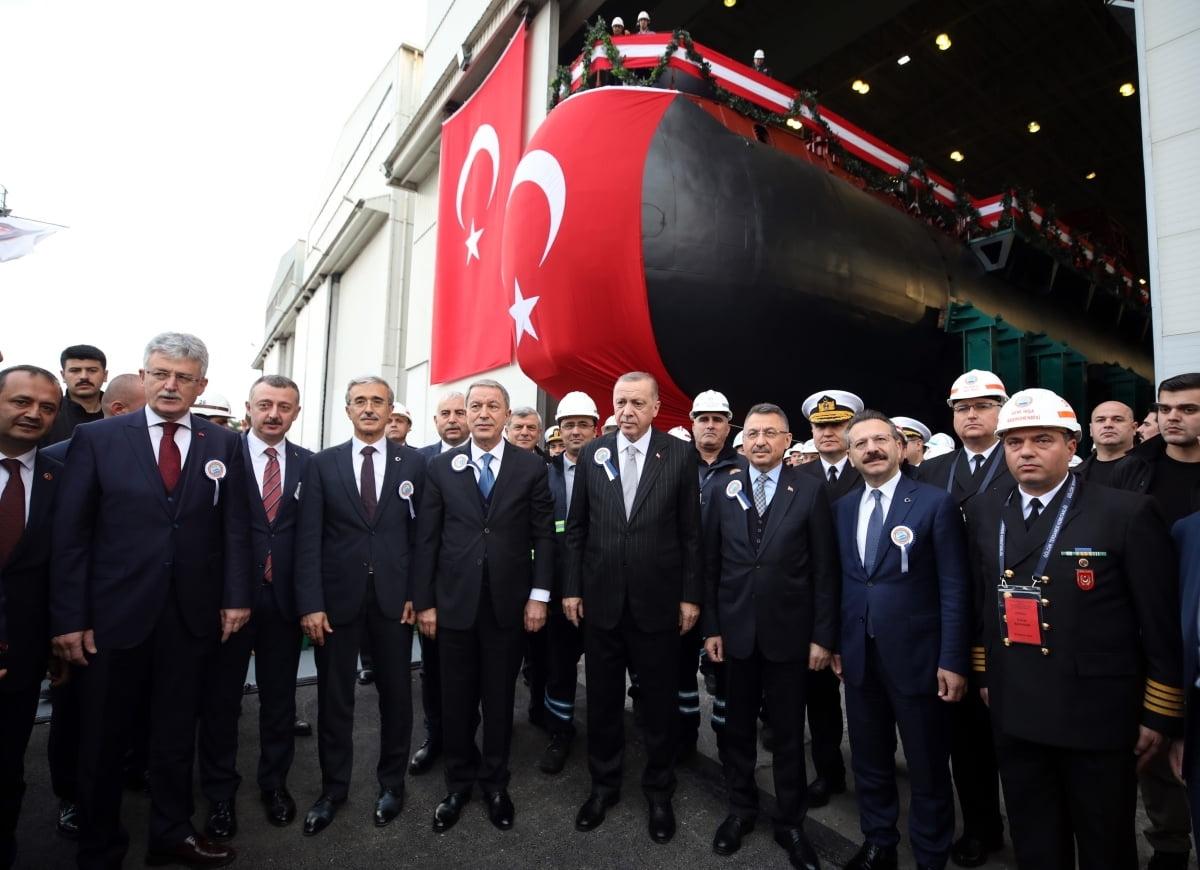 Υποβρύχια Type 214   Στη γερμανική Βουλή το θέμα πώλησης προς την Τουρκία -  Οι εξελίξεις του προγράμματος ναυπήγησης τους - VIDEO   Ειδήσεις για την  Άμυνα, Ασφάλεια και Διεθνείς Σχέσεις