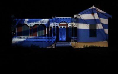 Αποκαταστάθηκε η Οικία του ήρωα Μακεδονομάχου Παύλου Μελά – Φωτογραφίες & VIDEO