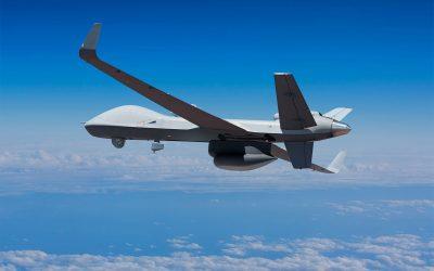 Η Kυβέρνηση Τραμπ θέλει να προχωρήσει στην πώληση UCAVs MQ-9B αξίας 2,9 δισ. δολαρίων στα Ηνωμένα Αραβικά Εμιράτα – VIDEO