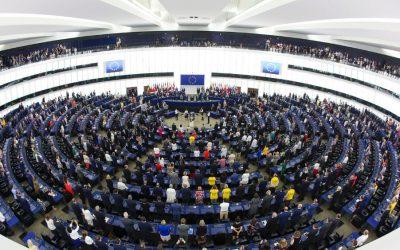 """""""Οι σφαίρες αυτές θα χρησιμοποιηθούν σε βάρος της Κύπρου και της Ελλάδας"""" – Φωνάζουν για δράση οι Κύπριοι Ευρωβουλευτές  VIDEO"""