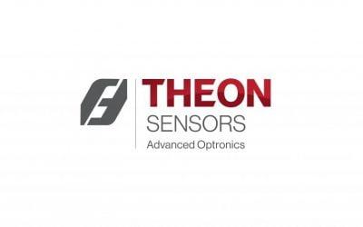 Theon Sensors | Έλαβε άδεια για την κατασκευή αμυντικού εξοπλισμού στην Σαουδική Αραβία