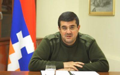 """Αραγίκ Χαρουτουνιάν   """"Δεν ξέρω πως η ιστορία θα αξιολογήσει αυτή την απόφαση"""" – Οι λόγοι που οδήγησαν στην ήττα – VIDEO"""