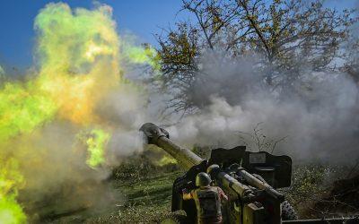 2020 | Μια χρονιά γεμάτη πολέμους – Οι μεγαλύτερες συγκρούσεις που σημειώθηκαν στην Υφήλιο