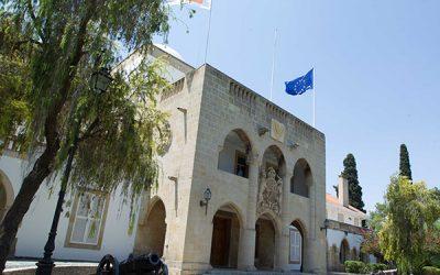 Συστάθηκε Συμβούλιο Εξ. Πολιτικής, Άμυνας & Ασφάλειας – Οι αρμοδιότητες του και ποιοι θα συμμετέχουν