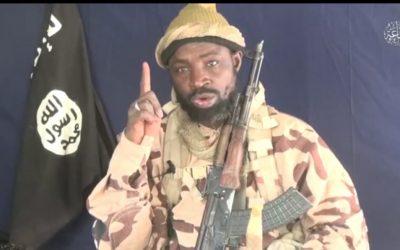 Νιγηρία | Νέες απαγωγές από την Μπόκο Χαράμ – Ποια είναι η τρομοκρατική οργάνωση που σπέρνει τον τρόμο τα τελευταία 11 χρόνια; VIDEO