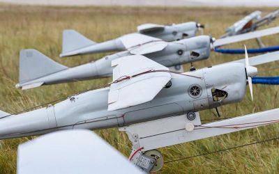 Αρμενία | Στο προσκήνιο η αγορά ρωσικών drone – Έρχονται μεταρρυθμίσεις στον αμυντικό στρατό – Φωτογραφίες & VIDEO