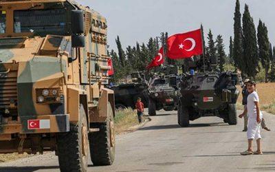Στέιτ Ντιπάρτμεντ | Δεν πρόκειται να ανανεωθούν όσα συμβόλαια τρέχουν με την Τουρκική Αμυντική Βιομηχανία