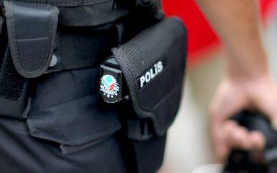 Τουρκία | Σύλληψη 82 μελών του στρατιωτικού προσωπικού για φερόμενους δεσμούς με το δίκτυο Γκιουλέν