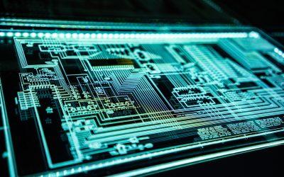 Κβαντική πληροφορική και κρυπτογραφία | Το κλειδί για την επίτευξη ανθεκτικότητας, τεχνολογικής κυριαρχίας και ηγεσίας