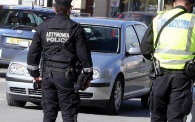 ΑΣΔΥΚ   Όλα τα μέλη της Αστυνομίας θα εξοφληθούν μέχρι τον Απρίλιο για αναδρομικά και υπερωρίες
