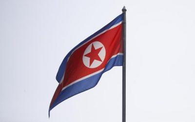 Οι ΗΠΑ 'καταπατούν το δικαίωμα της χώρας στην αυτοάμυνα', υποστηρίζει η Πιονγκγιάνγκ