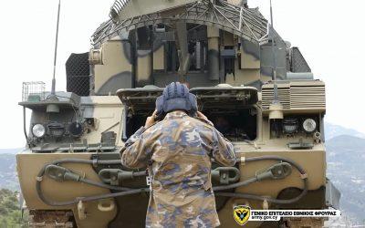 «ΟΝΗΣΙΛΟΣ – ΓΕΔΕΩΝ 2021» | Πλάνα από τα ισραηλινά F-35 και F-15 στους ουρανούς της Κύπρου – VIDEO