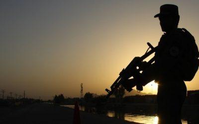 Αφγανιστάν | Οι Ταλιμπάν δεν θα συμμετάσχουν στην ειρηνευτική διάσκεψη της Κωνσταντινούπολης