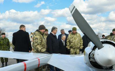 Ουκρανία | Ρωσική προειδοποίηση σε όλες τις χώρες με φόντο τα τουρκικά ΜΕΑ