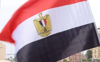 Egypt-Turkey political consultations to be held in Cairo today and tomorrow