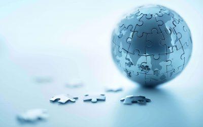 Παγκοσμιοποίηση και Πολιτική | Του Παναγιώτη Ευριπίδου