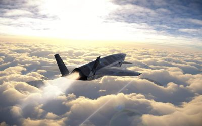 Turkey | Baykar unveils new unmanned fighter jet – Photos