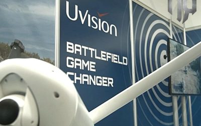 """DEFEA 2021 
