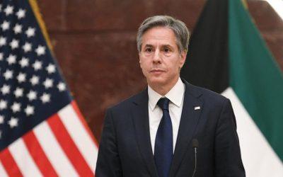 ΗΠΑ | Διπλό Μέτωπο σε Αφγανιστάν και Ιράν