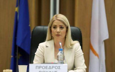 Επιτροπή Επιλογής | Δεν υπάρχει νομικό έρεισμα για μη συμμετοχή βουλευτή σε Επιτροπή